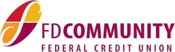 FD Community Federal Credit Union
