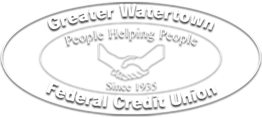 Greater Watertown Federal Credit Union
